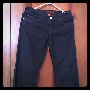 Kors by Michael Kors jeans size 2